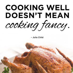 cooking quote 1