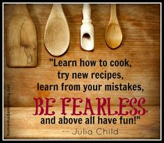 cooking quote 2