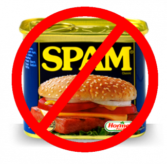 i-am-not-spam