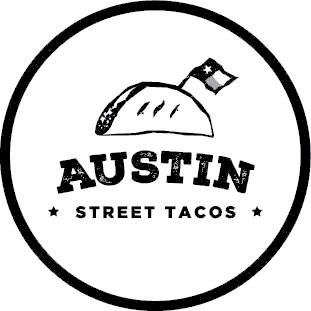 Austin Street Tacos Logo